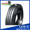 Preiswertes High Quanlity 385/65r22.5 Truck Tyre für Sale