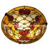 Vendre meilleur Tiffany Lumière au plafond (TC17006)