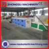 Macchinario del modello di architettura del PVC