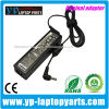 Lenovo 65W Adapter를 위한 새로운 Slim 20V 3.25A Original Laptop Adapter