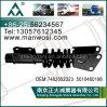 Schokbreker 7482052323 5010460198 voor de Schokbreker van de Vrachtwagen van Renault