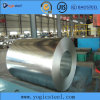 Kaltgewalztes Steel Sheet in Coil