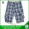 Cargo Short Pants di 100%Cotton Men per Casual Sport (2010-29)