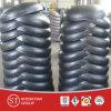 ASTM A234 Wp9 Naadloos GLB