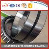 319/800X2 중국 Supplier Taper Roller Bearing