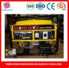 Бензиновые генераторы Elepaq 2.5kw Sv3500e2 для блока питания