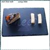 L'Ardoise Buffet/plateau de la plaque (D01)
