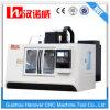 Vmc650--Hanover의 Hardway Series의 수직 CNC Milling Machining Center 중국제