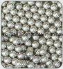 Стальные шарики Electroplate 12,7 мм для украшения