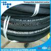 Tubo flessibile idraulico ad alta pressione Braided R1/1sn 3/8 del collegare ''