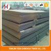 Плита ранга 70 ранга 60 ASTM A516 стальная
