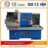 최신 판매 Ck6132 CNC 공구