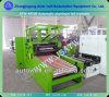 高品質のアルミホイルの巻き戻す機械