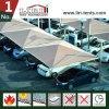 2-8 de Tent van Carport van auto's voor Restaurant