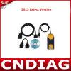 Multi-Diag de Toegang van uitstekende kwaliteit J2534 2013.02V