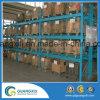 Casiers métalliques de empilement compressibles à vendre