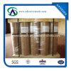 Стальной сварной проволочной сеткой, 8% никеля проволочной сетки из нержавеющей стали