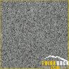 灰色の花こう岩G654のゴマの黒の花こう岩