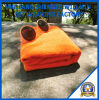 Microfiber Terry Sneldrogend Towel