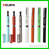 Ego-W e-cigarrillo con 2.0 E-Liquid Clearomizer