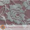 NylonLace Fabric für Wholesale (L0420)