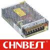 Schaltungs-Stromversorgung (NES-100-15)