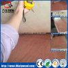 Contre-plaqué de Bintangor avec le faisceau de peuplier