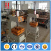 Machine pneumatique bon marché directe de presse de la chaleur d'impression de T-shirt de note d'usine