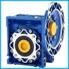 Einfaches Montage-Getriebe für Solar Energy Industrie