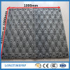 Windth 1000mm Spindle Cooling Tower Grey PVC Packing
