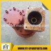 Réducteur de pivotement pour la grue de camion de XCMG Qy50b