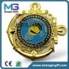 昇進の顧客デザイン金属メダル