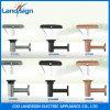 Heet verkoop Producten met Ce en Hoog Licht ZonneLicht RoHS met 9* Witte LEDs en Ce, het OpenluchtLicht van de Tuin RoHS