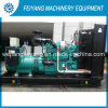 200kw generador con motor diesel Cummins NT855-Ga