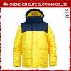 Удобные куртки Snowboard высокого качества (ELTSNBJI-64)