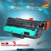 Kompatible Trommel-Kassette HP-Q3964A für HP-Farbe Laserjet 2550 2820 2830 2840 Trommel-Chips