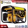 max Power 2kw 6.5HP 캠 직업적인 임금 가솔린 발전기