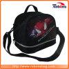 Impressão Allover Spideman Bookbackpack Sacos de almoço