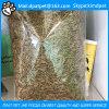 Droge Meelwormen voor Kippevoer