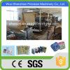 Machine à emballer neuve du sac 2017 de papier à Wuxi