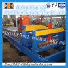 950 Fabrico de máquina de formação de tejadilho vidrado