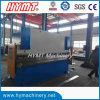 Frein de presse hydraulique de plaque en acier de contrôle de WC67Y-160X3200 OR