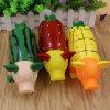 최신 판매 비닐 삐걱거리는 돼지 장난감
