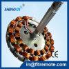 천장 선풍기의 중국 공급 AC 모터