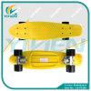 22 de plástico PP Penny Board Skate Cruzador Retro para venda
