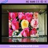 P3 Indoor pleine couleur LED fixe la carte du panneau d'affichage pour la publicité (CE, RoHS, FCC, CCC)