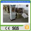 A válvula Multi-Layer do papel do cimento despede a máquina de Wuxi