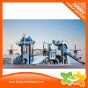 Multifunktionsspielplatz-Geräten-im Freienkind-Plättchen für Verkauf