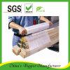 LLDPE стретч пленки / пластиковые деревянным покрытием края полосы ленты