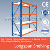 Shelving resistente de China Longspan por Iracking (IRB-053)